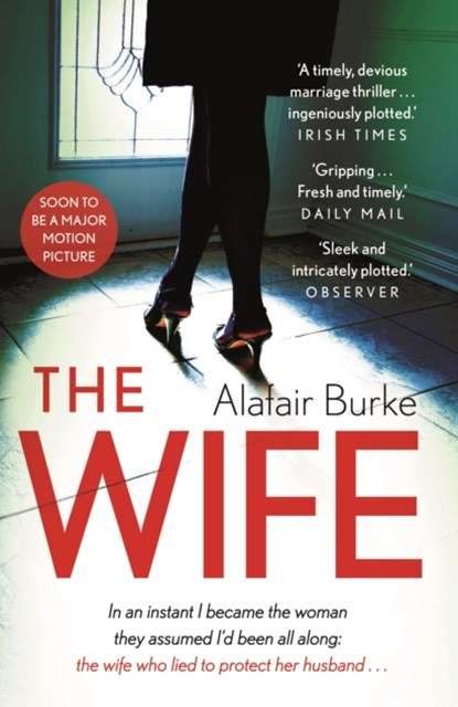 (ebook) Wife