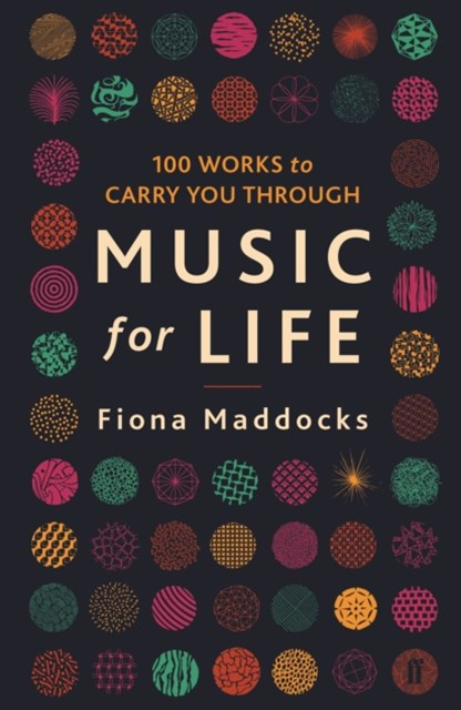 (ebook) Music for Life