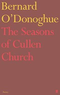 The Seasons of Cullen Church