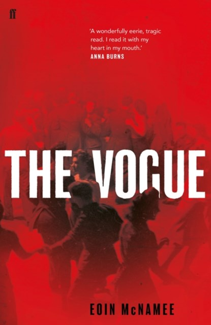 (ebook) Vogue