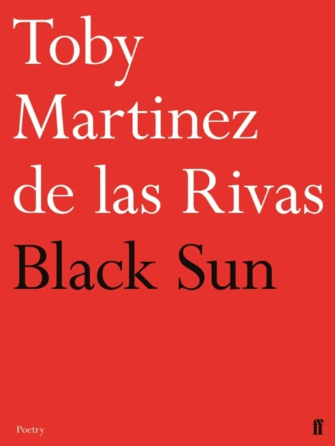(ebook) Black Sun