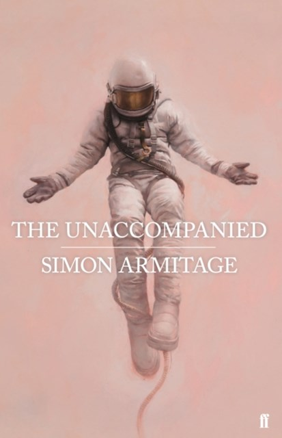 (ebook) Unaccompanied