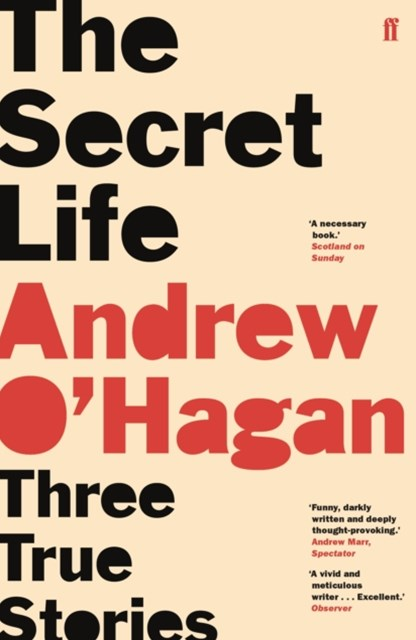 (ebook) Secret Life