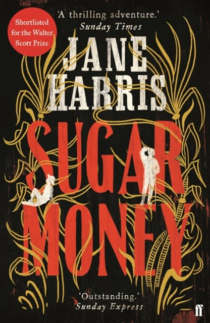 (ebook) Sugar Money