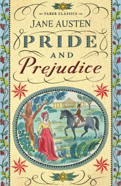 (ebook) Pride and Prejudice