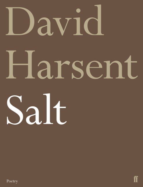 (ebook) Salt