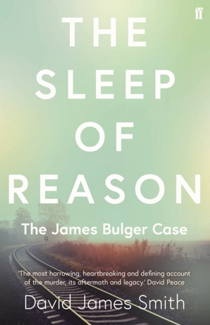 (ebook) Sleep of Reason