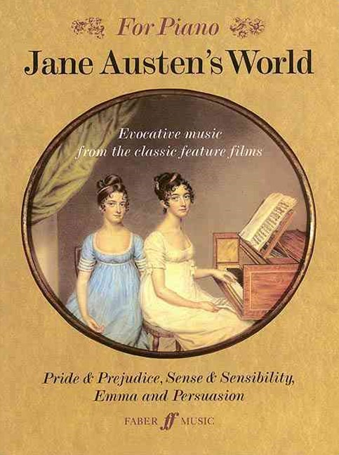 Jane Austen's World