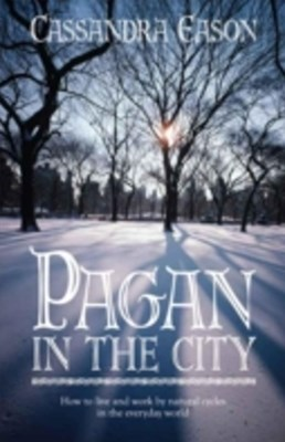 Pagan in the City