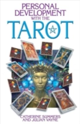 (ebook) Personal Development with the Tarot