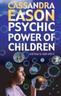 (ebook) Psychic Power of Children - Religion & Spirituality New Age