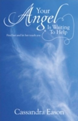 (ebook) Your Angel is Waiting to Help