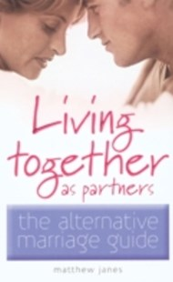 (ebook) Living Together As Partners - Art & Architecture Fashion & Make-Up