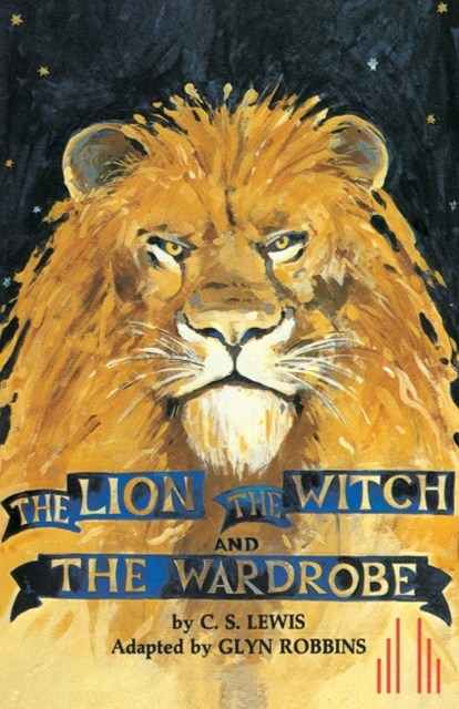 The Lion, the Witch and the Wardrobe: Play