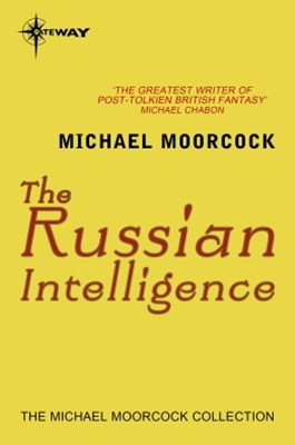 The Russian Intelligence