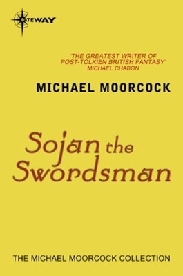 (ebook) Sojan the Swordsman