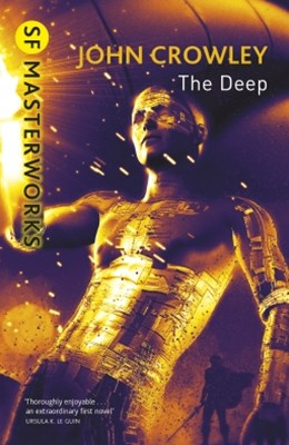 (ebook) The Deep