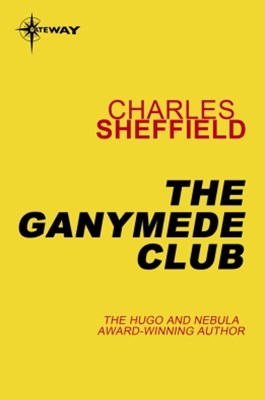 The Ganymede Club