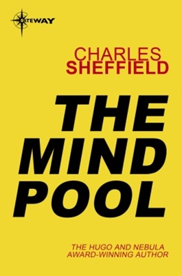 The Mind Pool