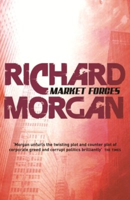 (ebook) Market Forces
