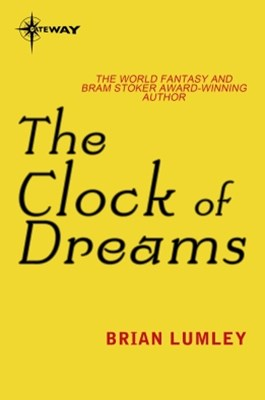 (ebook) The Clock of Dreams