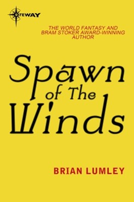 (ebook) Spawn of the Winds