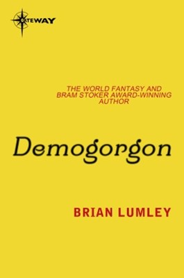 (ebook) Demogorgon