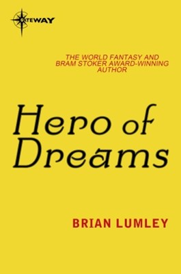 (ebook) Hero Of Dreams