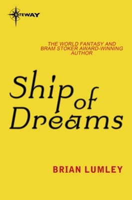 (ebook) Ship of Dreams