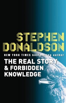 (ebook) The Real Story & Forbidden Knowledge