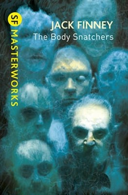 (ebook) The Body Snatchers