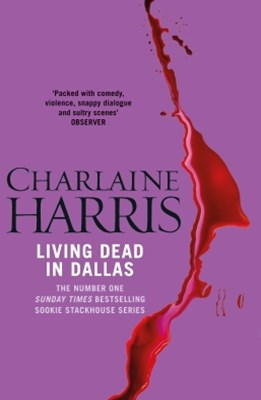 (ebook) Living Dead In Dallas