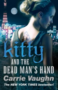 Kitty and the Dead Man