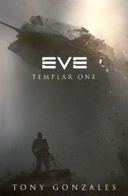 (ebook) Eve: Templar One
