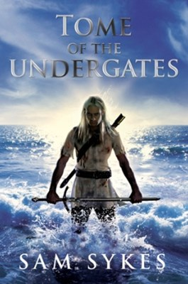 (ebook) Tome of the Undergates