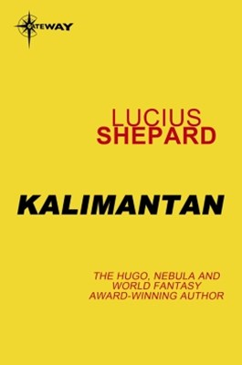 (ebook) Kalimantan