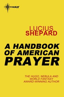 A Handbook of American Prayer