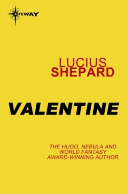 (ebook) Valentine