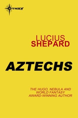 (ebook) Aztechs