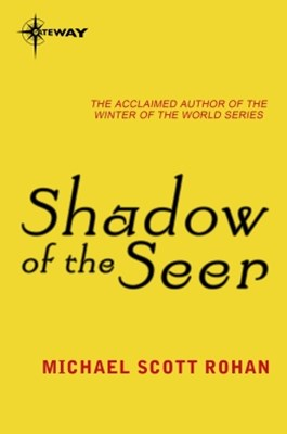 (ebook) Shadow of the Seer