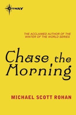 (ebook) Chase the Morning