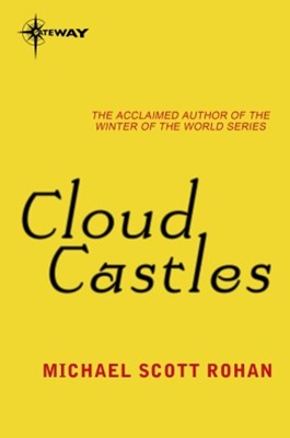 (ebook) Cloud Castles