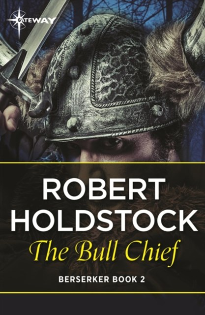 (ebook) The Bull Chief