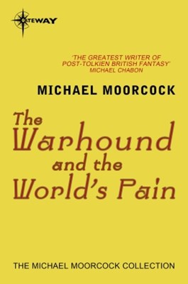 (ebook) The Warhound and the World's Pain