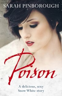 (ebook) Poison - Fantasy