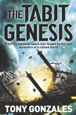 (ebook) The Tabit Genesis