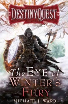 The Eye of Winter