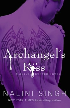 (ebook) Archangel