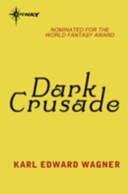 (ebook) Dark Crusade