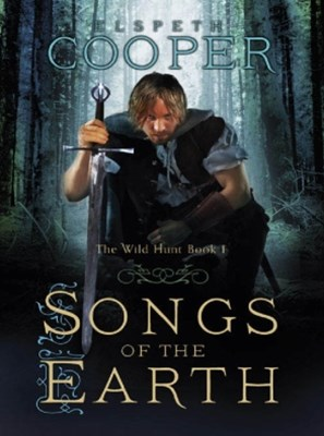 (ebook) Songs of the Earth